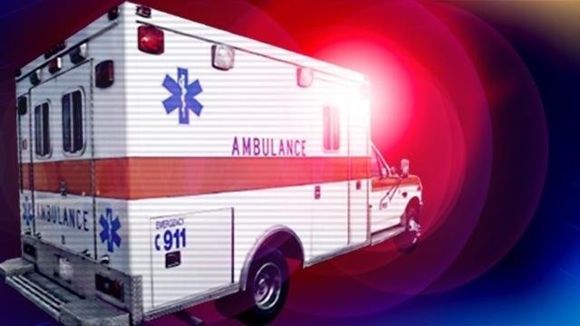 ambulance-medres-1470791403.jpg