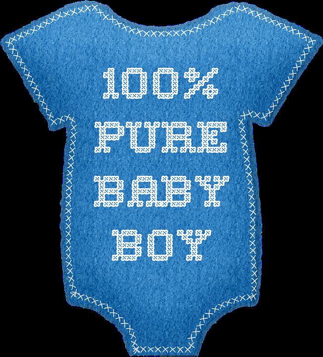 baby-boy-onesies-3748897_960_720.jpeg