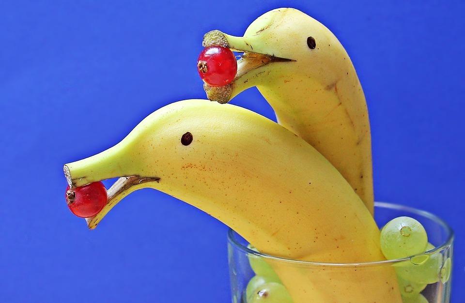 bananas-1737836_960_720.jpg