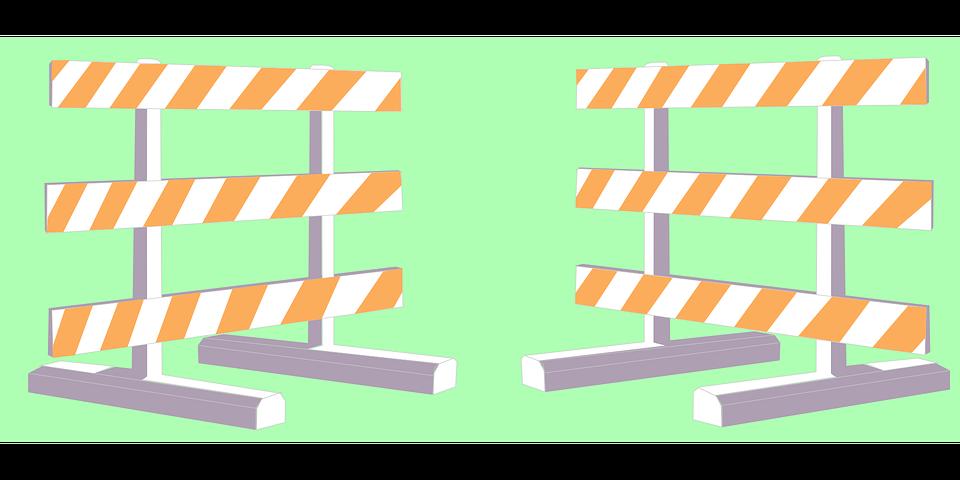 barricade-147623_960_720.png