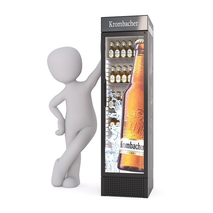beer fridge.jpg