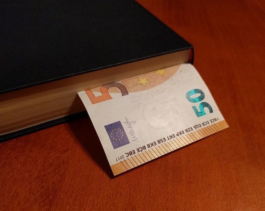 book-2873398_960_720.jpg