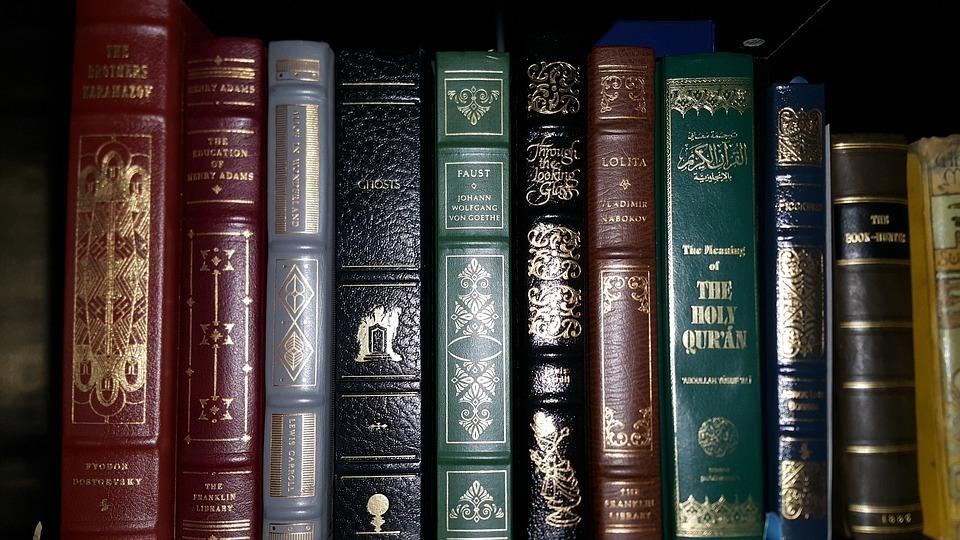 books-1560496_960_720.jpg