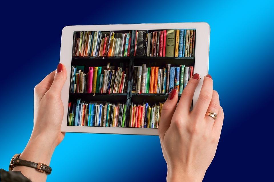 books-in-tablet.jpg