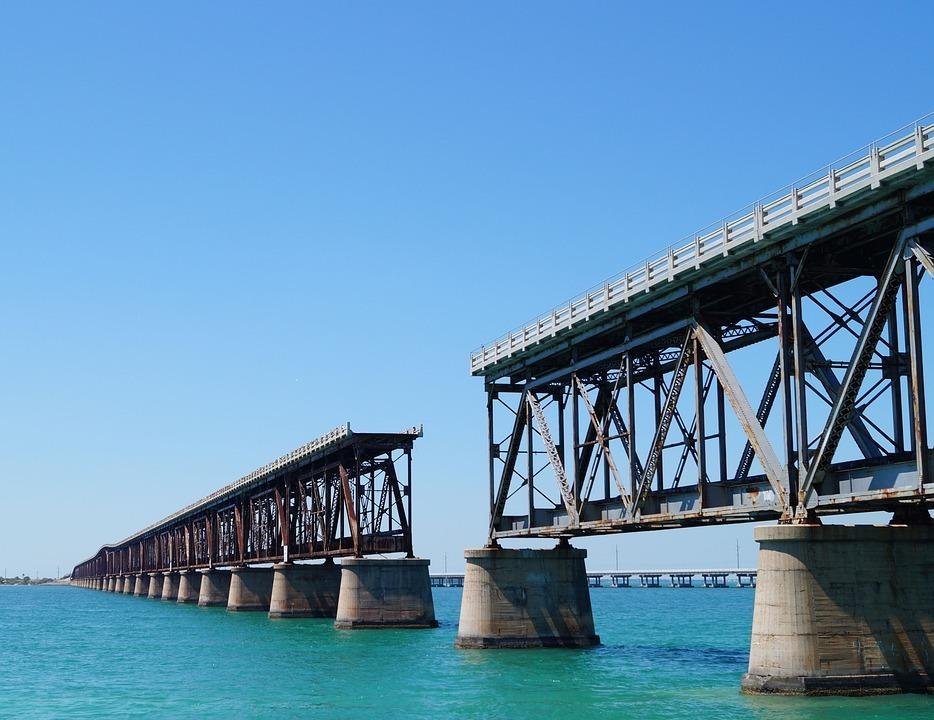 broken-railway-bridge.jpg
