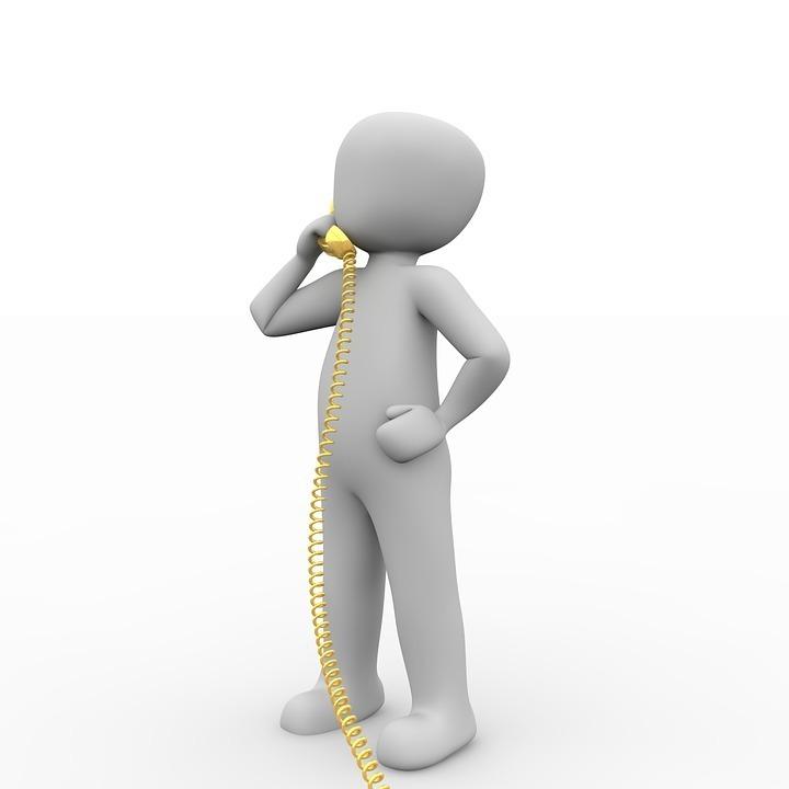 call-center-1026462_960_720.jpg