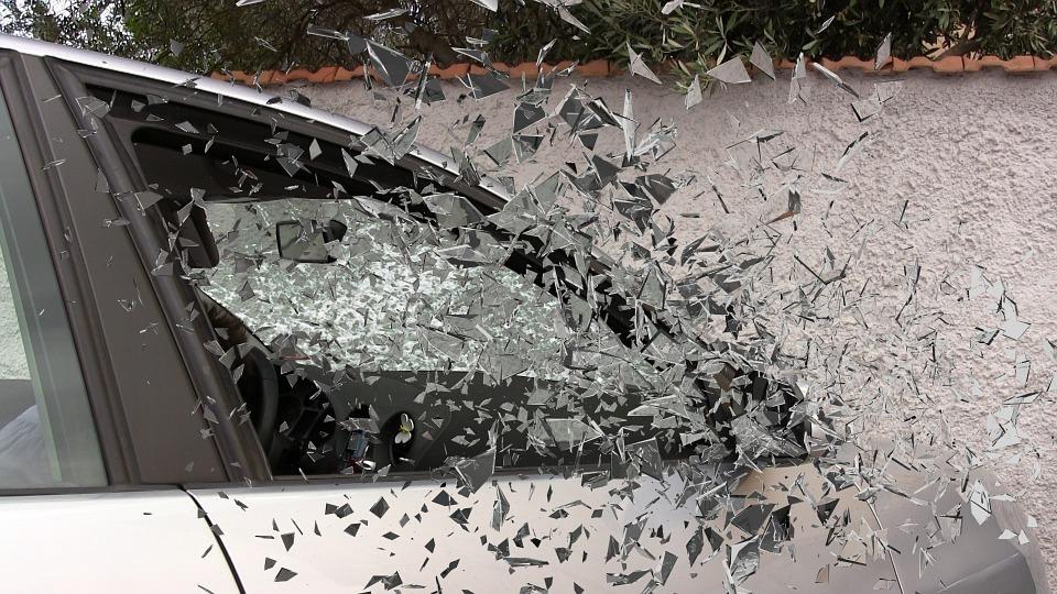 car-accident-337764_960_720.jpg