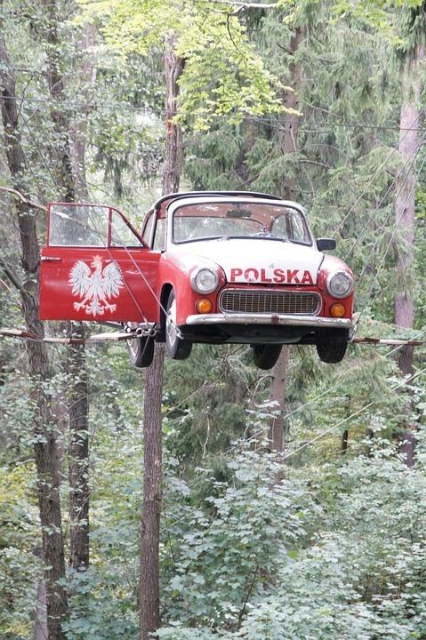 car in the air jpg.jpg