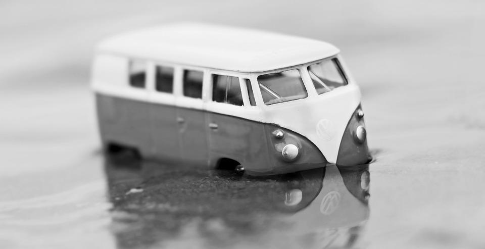 car in the water.jpg