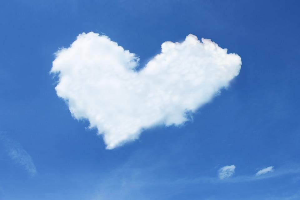 cloud-heart.jpg