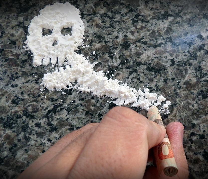 cocaine-396751_960_720.jpg