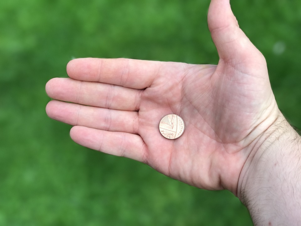 coin in hand.jpg