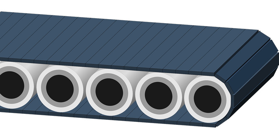 conveyor-38245_960_720.png