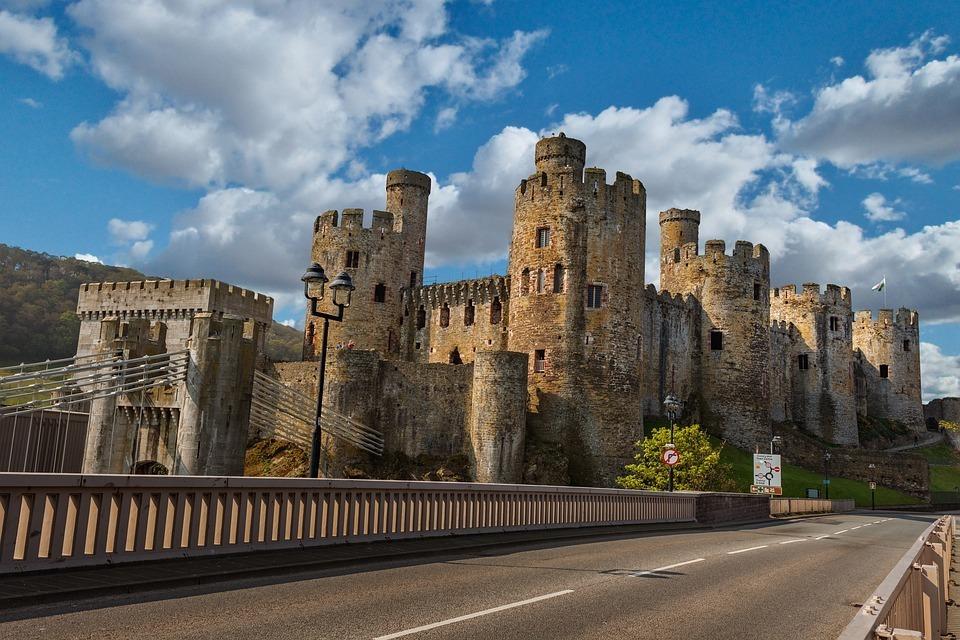 conway-castle-2987180_960_720.jpg