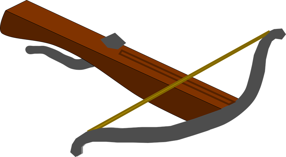 crossbow-1300032_960_720.png