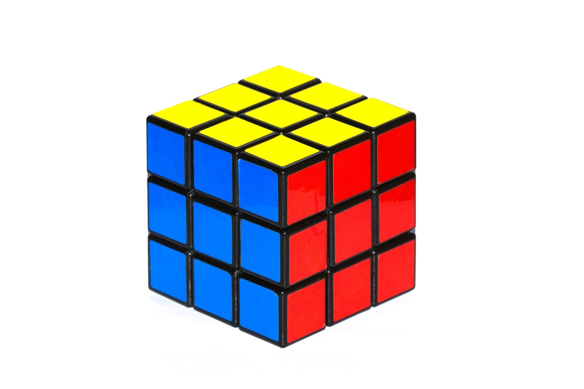 cube-1800843_1920.jpg