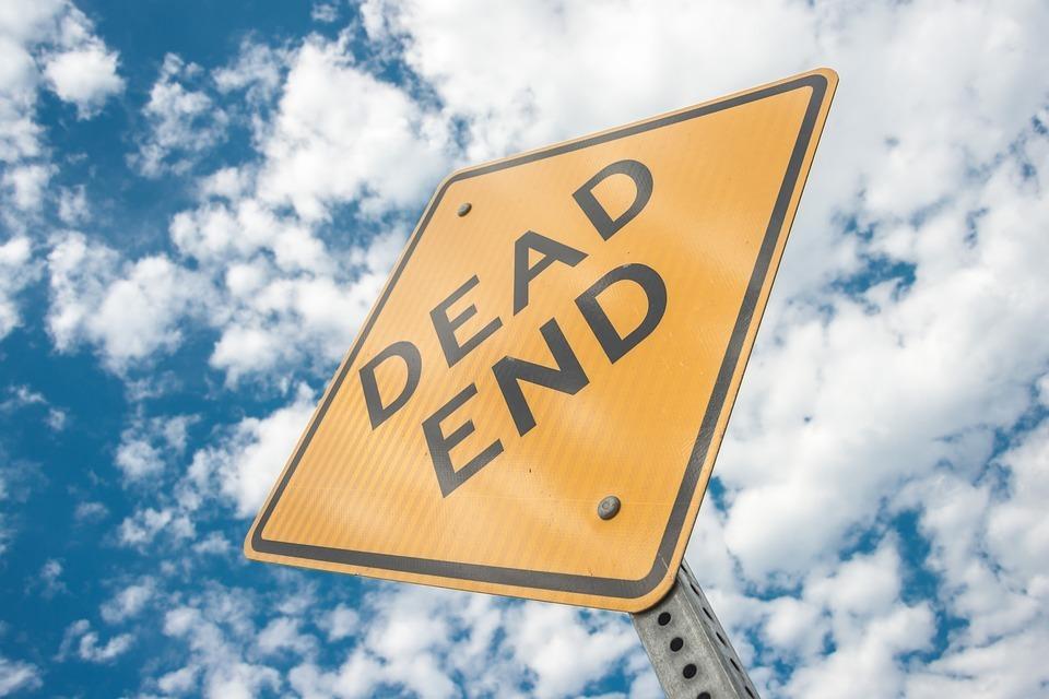 dead-end.jpg