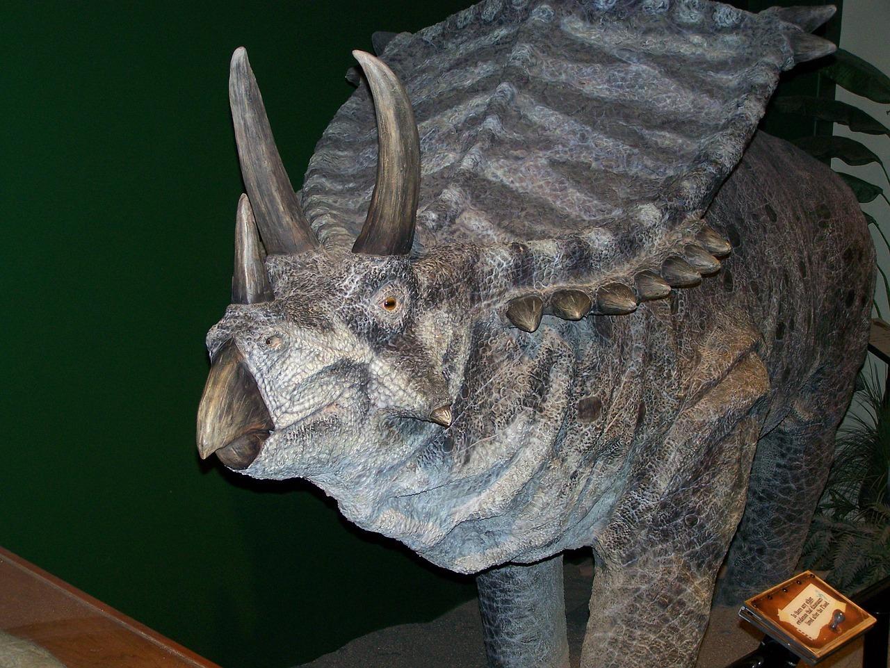 dinosaur-950449_1280.jpg