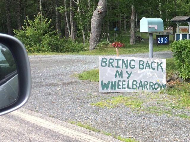 effective signs for returning wheelbarrow.jpg