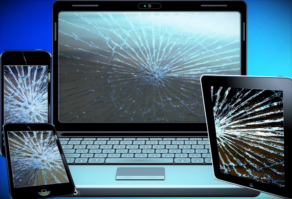 electronic-scrap-944452_960_720.jpg