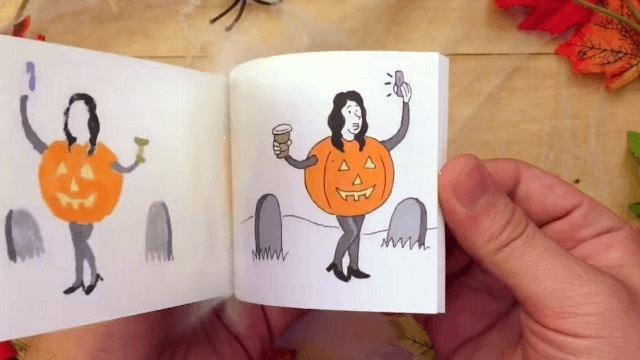 flipbook halloween.jpg