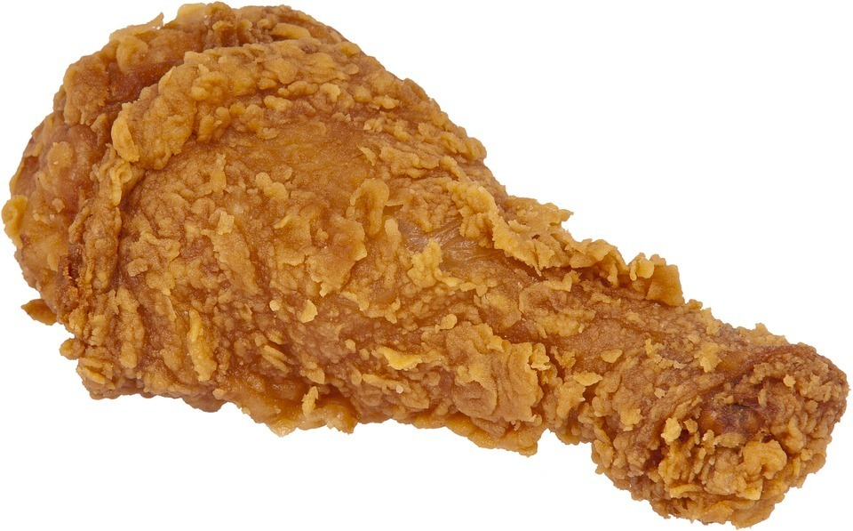 fried chicken.jpg