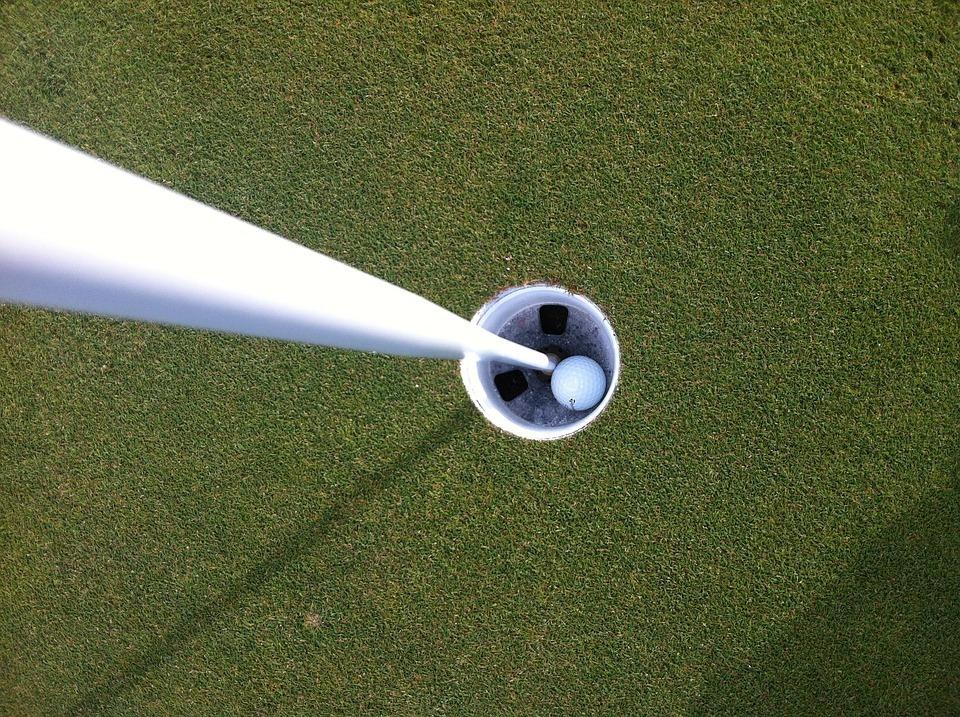 golf-1170716_960_720.jpg