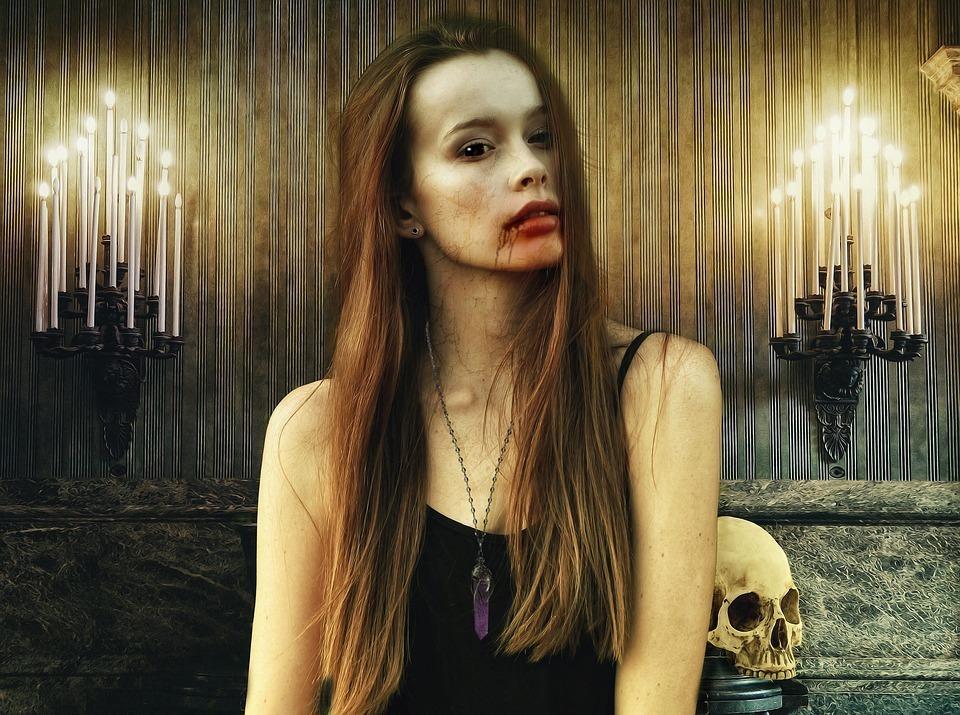 gothic-1320072_960_720.jpg