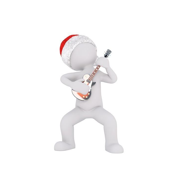 guitar christmas.jpg