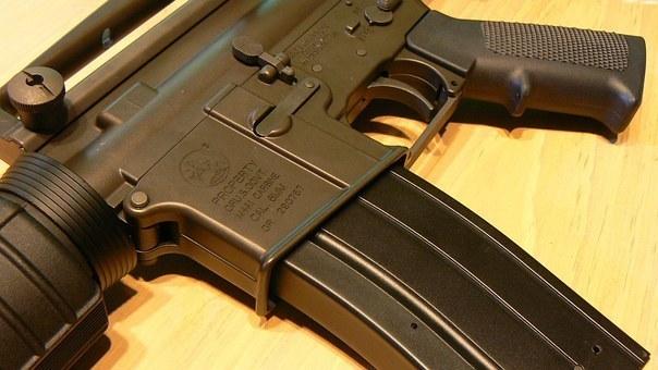 gun-AR-15.jpg