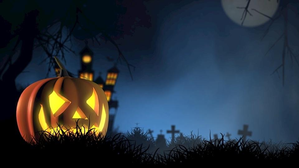 halloween-2837936_960_720.jpg