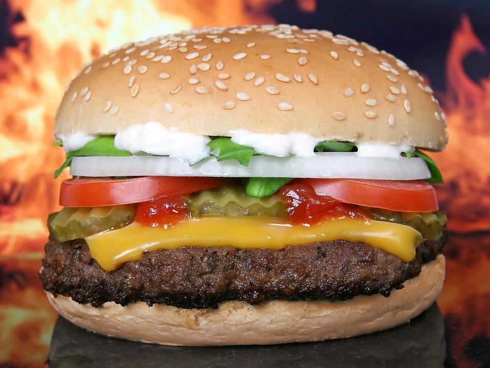 hamburger201812.jpg