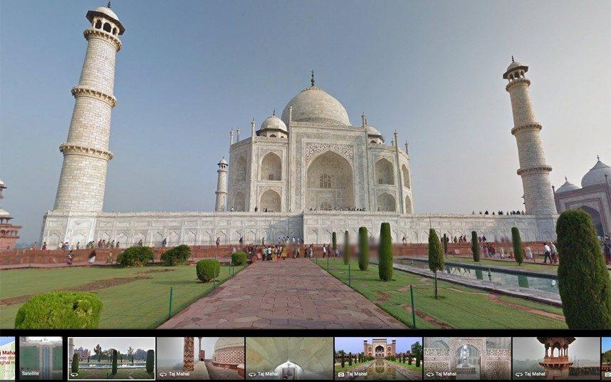 india google streetview.jpg