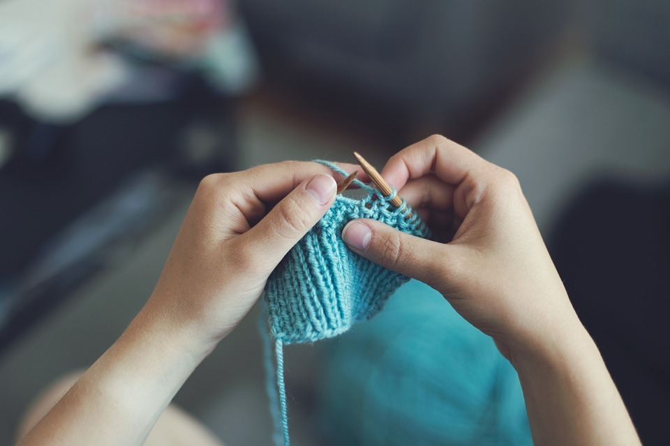 knit-869221_960_720.jpg
