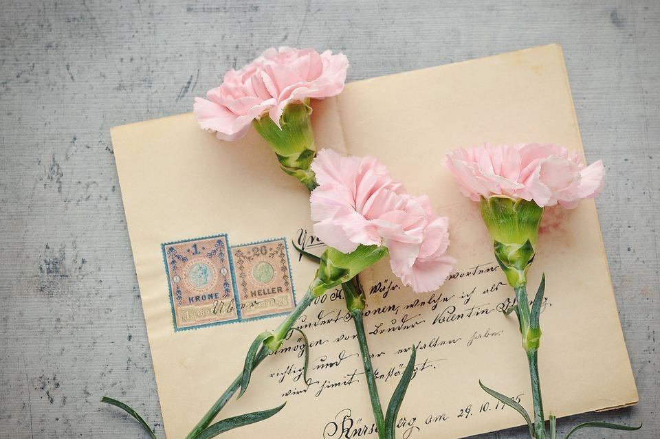 letters to heaven.jpg