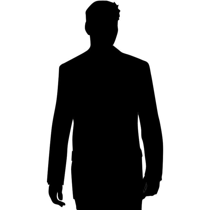 man-silhouette.jpg