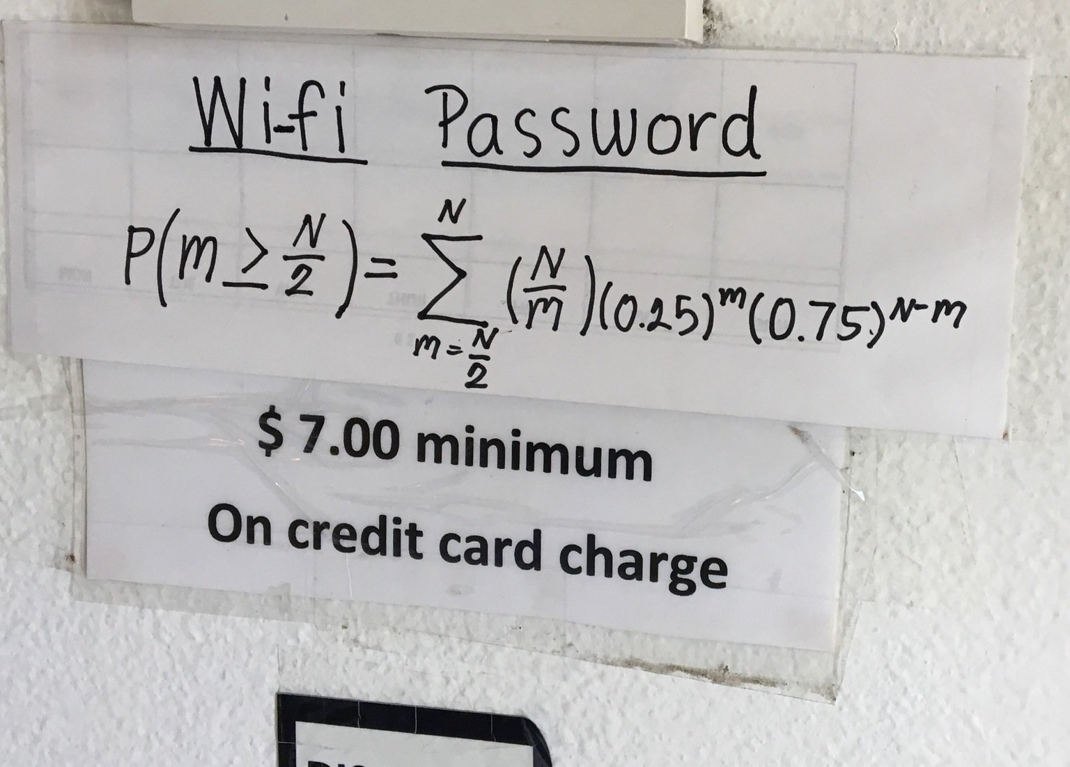 math password.jpg