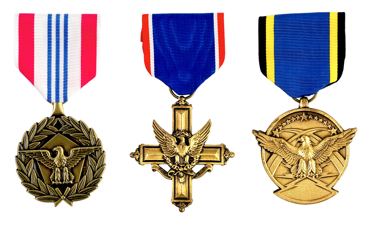 medal-1492718_1280.png