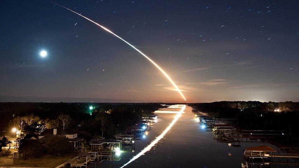 meteor201811.jpg