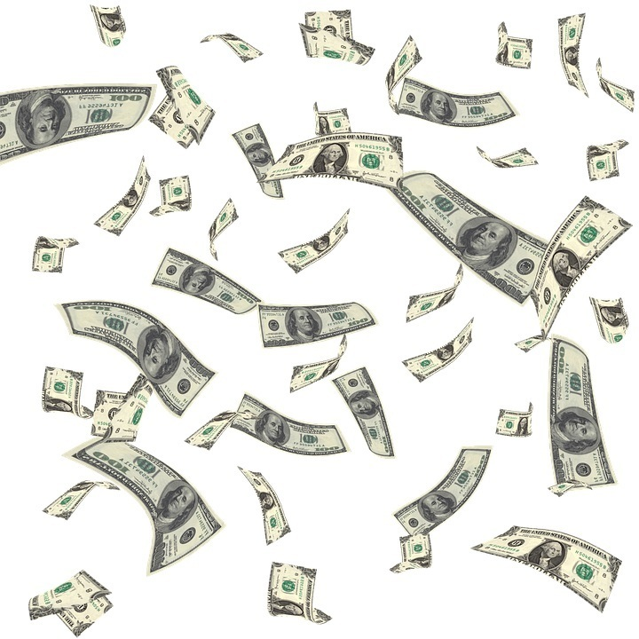 money in the air.jpg