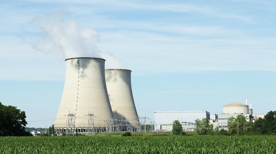 nuclear.jpg