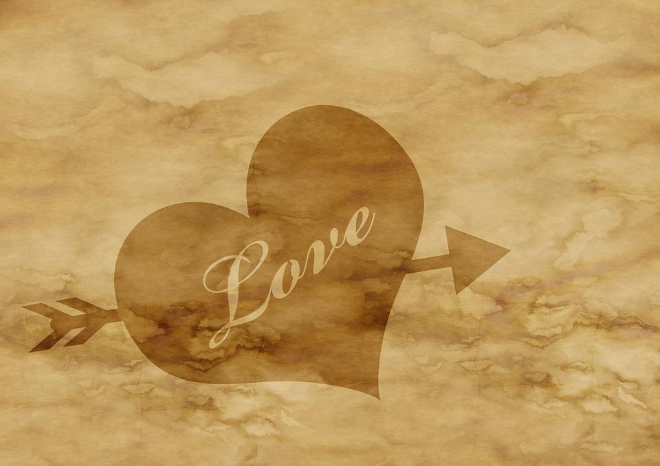 old love.jpg