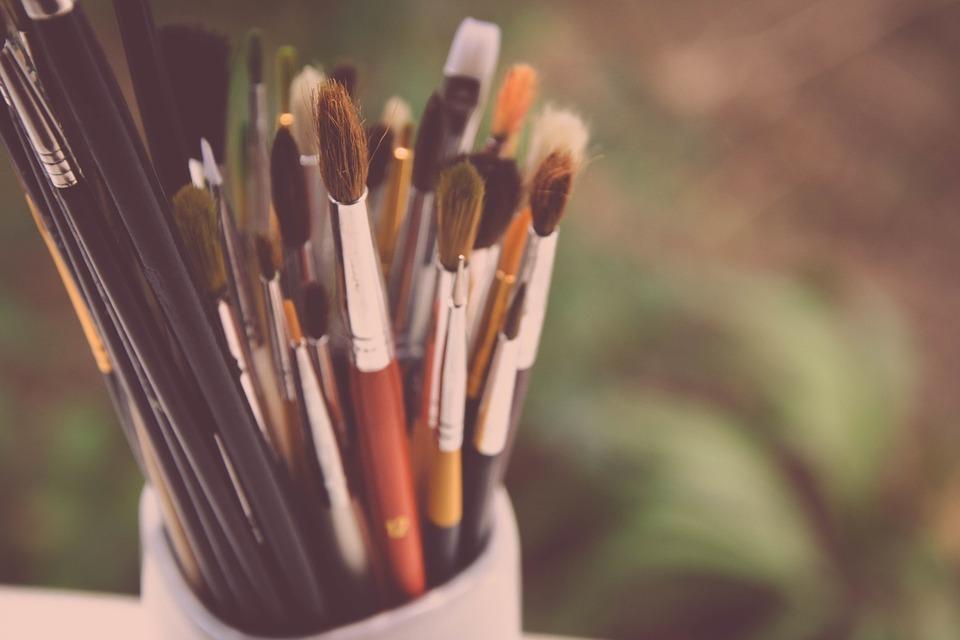 paint-brushes.jpg