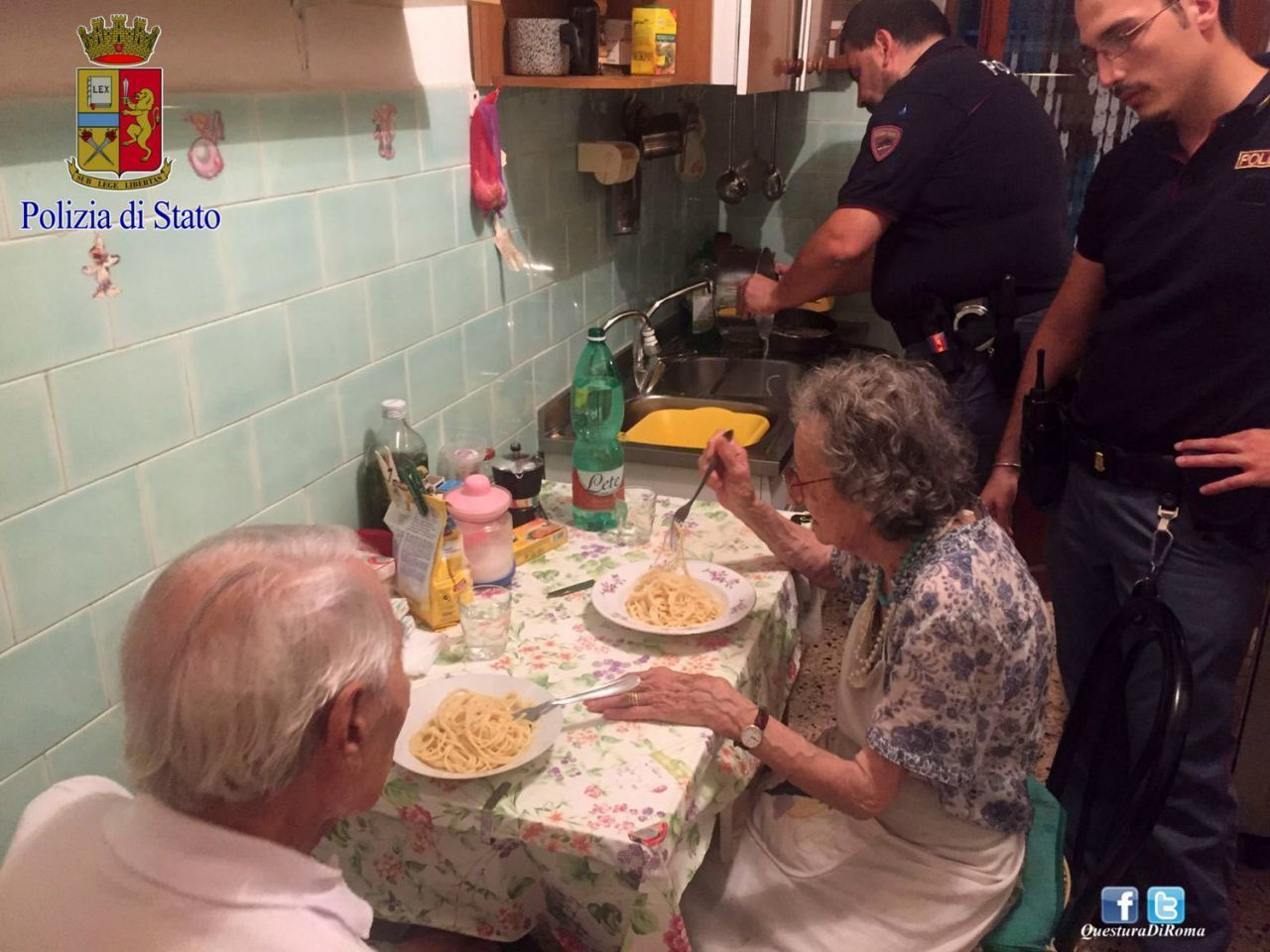 pasta helped elderly couple.jpg