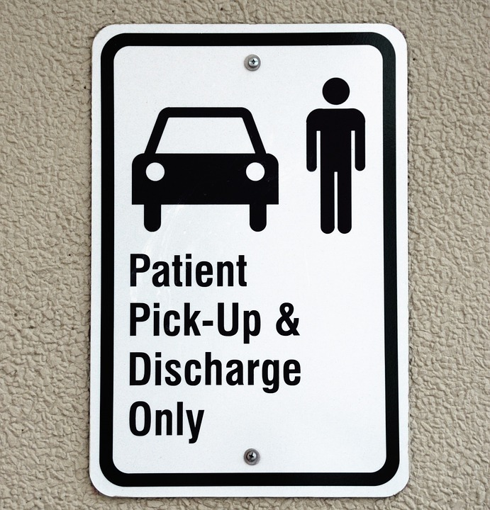patient-pickup-sign.jpg