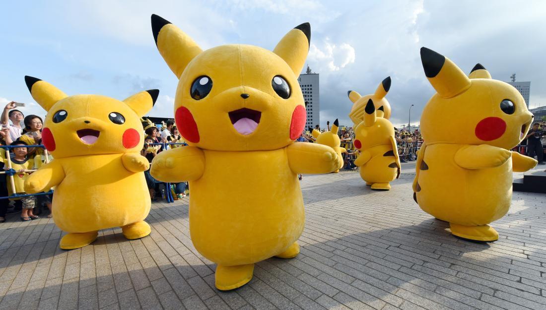 pokemon-super-bowl-commercial.jpg