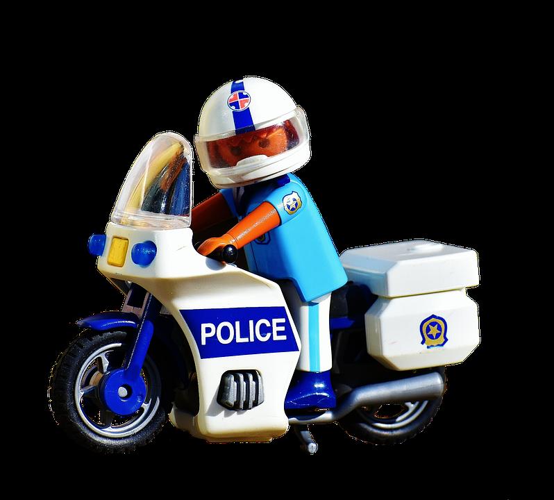 police-toy.jpeg