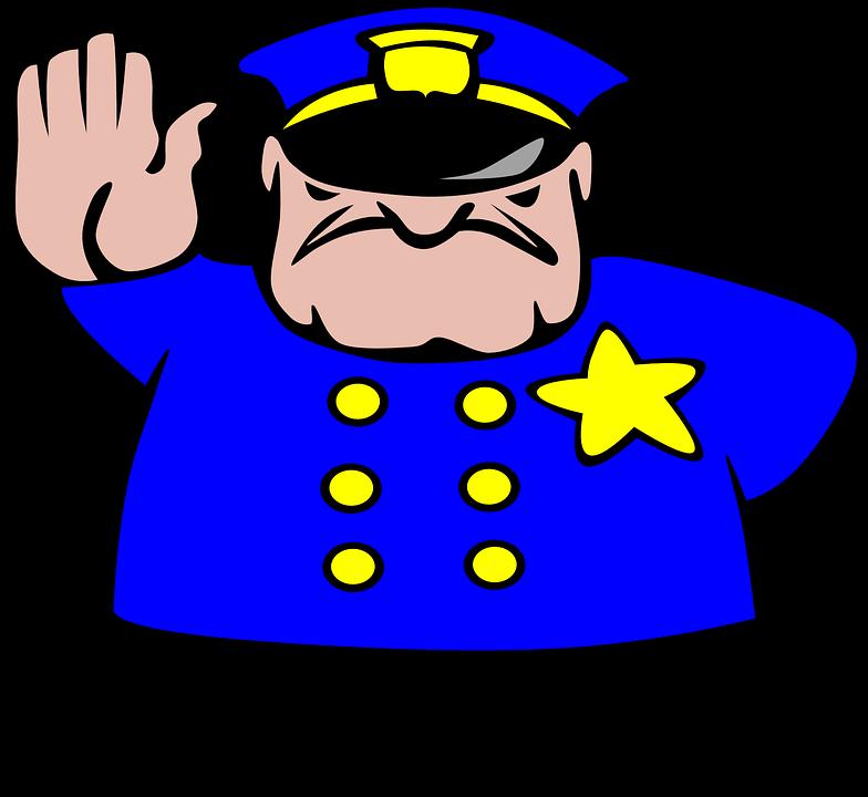 policeman-stop.jpeg