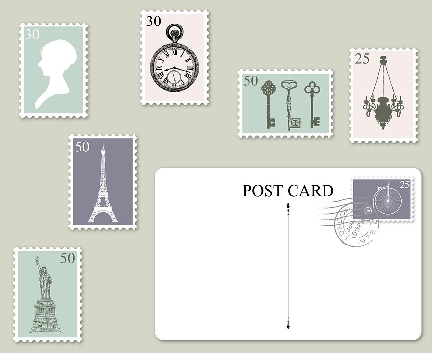 postcard-and-stamps.jpg