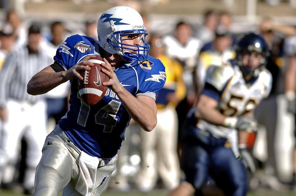 quarterback-67701_960_720.jpg